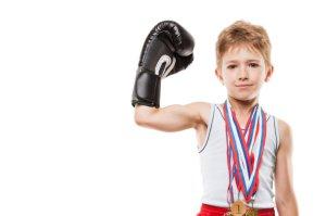 dna-kickboxing-kids-swansea-front-slide-001.jpg